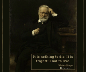 30 Victor Hugo Quotes Inspiring You to Endeavor and to Love #victorhugoquotes #quotes #sayingimages: 30 Victor Hugo Quotes Inspiring You to Endeavor and to Love #victorhugoquotes #quotes #sayingimages