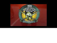 Memes, Http, and Cold: 300  TANS REFU  PIVE UP TH  WEAPONS  SAY FROX Y...  COLD DEAD HANDS US We are the 300 Spartans. We will not lay down our weapons. Your move. -- CDH 300 Spartans Decal & Apparel: http://goo.gl/trZpGA