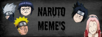 Cover photo. Took me a while to make on photoshop, I know there are some minor errors but it came out pretty good. This has nothing to do with admins. When it comes very near christmas I will add hats.... Erm, Yeah, hope you like it  -Nardo: NARUTO  MEME'S Cover photo. Took me a while to make on photoshop, I know there are some minor errors but it came out pretty good. This has nothing to do with admins. When it comes very near christmas I will add hats.... Erm, Yeah, hope you like it  -Nardo