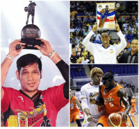 Best, Filipino (Language), and Pba: 31  pn  ˇ MY PREDICTION FOR GOVS CUP MVP, BPC & BEST IMPORT  MVP - JUNEMAR FAJARDO BPC - JAYSON CASTRO BEST IMPORT - ALLEN DURHAM