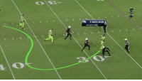 "Now you see him. Now he's in the end zone.  ""(@DangeRussWilson) is a magician. He disappears."" 🧙‍♂️  #NFLTop100 https://t.co/hjC5l6Q2zG: 31 RUSSELL WILSON  DISTANCE 31YDS Now you see him. Now he's in the end zone.  ""(@DangeRussWilson) is a magician. He disappears."" 🧙‍♂️  #NFLTop100 https://t.co/hjC5l6Q2zG"