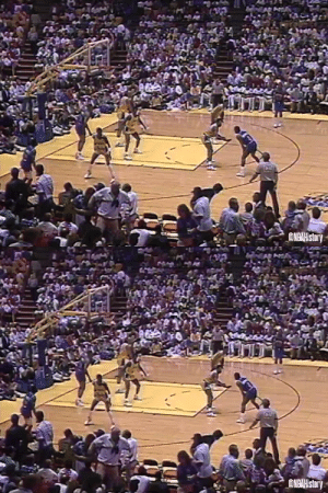 31 YEARS AGO TODAY Joe Dumars followed up his 33-PT (11-16 FG) performance with 31 (including 17 consecutive points) in GM3 of the 1989 NBA Finals.   Dumars went on to win Finals MVP after the Pistons swept the Lakers.   https://t.co/xXB5M2jim0: 31 YEARS AGO TODAY Joe Dumars followed up his 33-PT (11-16 FG) performance with 31 (including 17 consecutive points) in GM3 of the 1989 NBA Finals.   Dumars went on to win Finals MVP after the Pistons swept the Lakers.   https://t.co/xXB5M2jim0