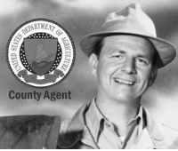 Memes, Moors, and 🤖: 32ARTMEN  County Agent  ENCULTU  SHIVLS  <C CHINO Alvy Moore was born on this day in 1921. Watch Green Acres weekdays at 9a ET on Antenna TV.   What is your favorite Hank Kimball moment?