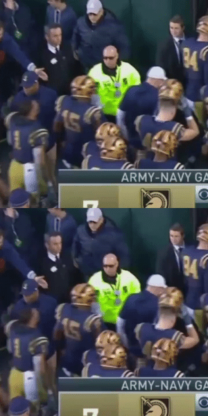 Who else caught this? 💀 https://t.co/vOkm4YRhnC: 34  ARMY-NAVY GA   34  ARMY-NAVY GA Who else caught this? 💀 https://t.co/vOkm4YRhnC