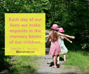 34 Children Quotes: Creating A World Full of Colors #childrenquotes #quotes #sayingimages: 34 Children Quotes: Creating A World Full of Colors #childrenquotes #quotes #sayingimages
