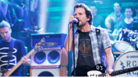 "Target, Http, and Lightning: 346-97  YAMAHA  AI WELL U.S. TOUR  982 <p><strong>Pearl Jam: Lightning Bolt</strong></p> <p><a href=""http://www.latenightwithjimmyfallon.com/blogs/2013/10/pearl-jam-lightning-bolt/"" target=""_blank"">Pearl Jam performs &ldquo;Lightning Bolt&rdquo; off their brand-new album for the final night of Pearl Jam Week</a>. </p>"