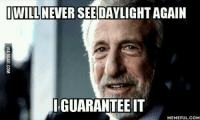 When the game comes out on mobile: WILL NEVER SEE DAYLIGHT AGAIN  I GUARANTEE  IT  MEMEFUL COM When the game comes out on mobile