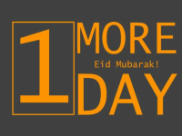 We here at Muslim Memes want to wish every single one you a blessed Eid filled with warmth, love, peace, friends and family. http://www.gofundme.com/muslimmMemes 100% OF YOUR MONEY RAISED WILL GO TOWARDS THE MOSQUE. THE PICTURE OF THE HOUSE IS THE MOSQUE AND THEY NEED YOUR SUPPORT.: MORE  Eid Mubarak!  DAY We here at Muslim Memes want to wish every single one you a blessed Eid filled with warmth, love, peace, friends and family. http://www.gofundme.com/muslimmMemes 100% OF YOUR MONEY RAISED WILL GO TOWARDS THE MOSQUE. THE PICTURE OF THE HOUSE IS THE MOSQUE AND THEY NEED YOUR SUPPORT.