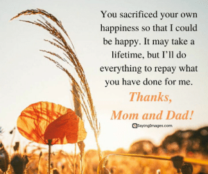 36 Moving Parents' Day Quotes And Messages #parentsquotes #familyquotes #quotes #sayingimages: 36 Moving Parents' Day Quotes And Messages #parentsquotes #familyquotes #quotes #sayingimages