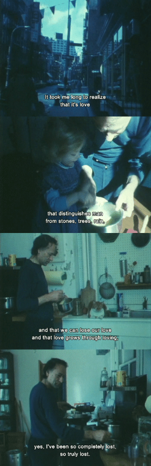 365filmsbyauroranocte:    As I Was Moving Ahead Occasionally I Saw Brief Glimpses of Beauty (Jonas Mekas, 2000)   : 365filmsbyauroranocte:    As I Was Moving Ahead Occasionally I Saw Brief Glimpses of Beauty (Jonas Mekas, 2000)