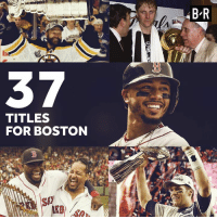 Sports, Best, and Boston: 37  TITLES  FOR BOSTON  PIONS  Soy Best sports city?