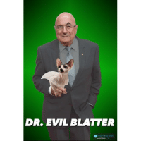 Dr. Evil , Fifa, and Soccer: DR. EVIL BLATTER  midnight Sepp Blatter resigns as FIFA President 😓💔 What a sad day for football all around the world SIKE