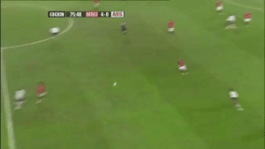 Never forget the time Nani took the piss out of the Arsenal team. 😂😂👏 https://t.co/c8D5P9Ob29: 3B75:48 MNU 4-0 ARS Never forget the time Nani took the piss out of the Arsenal team. 😂😂👏 https://t.co/c8D5P9Ob29