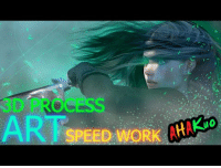 "Tumblr, Work, and Blog: 3D PROCESs  ART  SPEED WORK AHA  uo <p><a href=""https://novelty-gift-ideas.tumblr.com/post/165523027658/amazing-photo-manipulation-magic-speed-process"" class=""tumblr_blog"">novelty-gift-ideas</a>:</p><blockquote><p>  Amazing Photo Manipulation Magic Speed Process [Time Lapse] (Speed Art)<br/></p></blockquote>"