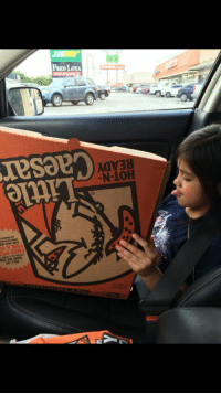 Pizza, Xxx, and Moh: 3M, MOH  Sn TTAL.  FREDLoYA  N-10H i want someone to look at me the way she's looking at her pizza ☹️😂