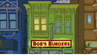Funny, How, and Can: 3OB'S BURGERS  Um  WDRB i don't understand how anyone can not like bob burgers https://t.co/wz4jfLhURY