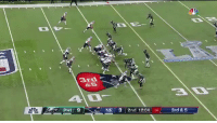 """Football, Fucking, and Nfl: 3rd  &5  PHI 9  NE 3 2nd 12:04 :07 3rd & 5 """"My husband cannot fucking throw the ball and catch the ball at the same time"""" - Gisele https://t.co/DlAf4QUXoy"""