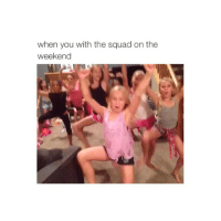 us @hoeposts @hoenest: when you with the squad on the  weekend us @hoeposts @hoenest