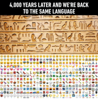 We are the modern tribe. https://9gag.com/gag/ao1dYDn?ref=fbpic: 4,000 YEARS LATER AND WE'RE BACK  TO THE SAME LANGUAGE  kGali7 GAANiii산  ーーーーーーーーーーーーーーーーーー  12刀---Ai Le  間魚 :n> > ●0 9/TR  3300 6 ePgA齏,-J ■0  EE  る舌의(ars ē 0 9f15 by  RG  ③够箦w . ◆●&RE.ìt  E' A  3.9 ape at a ●飞saf El M |  WU  D %禿\A? ▼ 【1 M ,g章  201  DN  NA  AL  ③ Δ X )基*5σ【滥14 ,  RE  EM  ③ (②e Clia el> 뽀角:9魂:I】 Q, €  TA  oid (Il) 04> 쏠 ue.eII ,.  Bae-ap ③ 후 GD-I 0  幽-9 34kb  :D 397-DL% -3目읔の)  EO  YT  ema ⑨ 48> gA墓鼻 OD E人導兇  D③ 9:請3P J//荔蕈Pai)論-DO  A IDEBO蟲>> @ige-9e' >+9-  >C .] DO q:丶高33)  :) t > ㅛ朋盤>多鴬乿①  , {yo) | CA/ ED ③ E 4% %)切O:}.蝨Jo We are the modern tribe. https://9gag.com/gag/ao1dYDn?ref=fbpic