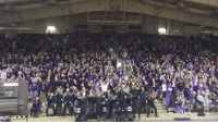 "The 78-year wait is over! Northwestern is going dancing for the first time in school history 🕺🏽(via Matt_Fortuna-Twitter): '  4""  1 The 78-year wait is over! Northwestern is going dancing for the first time in school history 🕺🏽(via Matt_Fortuna-Twitter)"