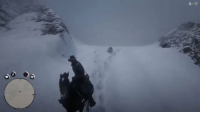 Amazing physics in RDR2 https://t.co/Rdcgopct0w: 4 Amazing physics in RDR2 https://t.co/Rdcgopct0w