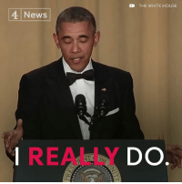 """""""Your friendship has been one of the great joys of my life.""""  Barack Obama and Joe Biden reflect on years of working side by side in the White House.: 4 News  RE  CN THE WHITE HOUSE  DO """"Your friendship has been one of the great joys of my life.""""  Barack Obama and Joe Biden reflect on years of working side by side in the White House."""