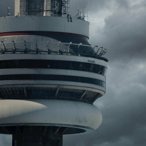 "4 years ago today, Drake released 'Views' featuring the tracks ""One Dance"", ""Child's Play"", and ""Controlla"". Comment your favorite song off this album below! 👇🎶🔥 @Drake #HipHopHistory https://t.co/ByPEkn1VTD: 4 years ago today, Drake released 'Views' featuring the tracks ""One Dance"", ""Child's Play"", and ""Controlla"". Comment your favorite song off this album below! 👇🎶🔥 @Drake #HipHopHistory https://t.co/ByPEkn1VTD"