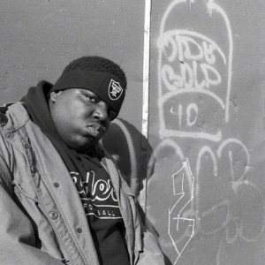 Notorious BIG, Tumblr, and Best: 40  0)  3ALL todayinhiphophistory: Today in Hip Hop History: The Notorious B.I.G. died March 9, 1997 R.I.P. RIPNIGGA HAD THE BEST FLOW OF ALL TIME