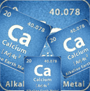 Mother... I require the,: 40.078  20  40.078  Са  40.078  Calcium  20  Са  [Ar] 45  Calcium  20  e Earth Me  40.078  [Ar 4s2  Ca  Alkaline Earth  Calcium  Alkal  Metal  [Ar]4s  AIkafing Farth  ntal Mother... I require the,