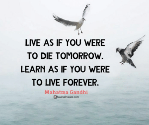 40 Best Quotes Ever About Life, Love, And Success #lifequotes #quotes #sayingimages: 40 Best Quotes Ever About Life, Love, And Success #lifequotes #quotes #sayingimages