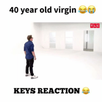 He was playing no games 😭😂😂 Tag 2 friends !! - For more videos Follow Me @keycomedy @keycomedy @keycomedy @keycomedy - comedy hilarious loveatfirstkiss akward lol lmao funny funnyvideos love relationship viral WSHH vine KeysReaction: 40 year old virgin  KEYS REACTION He was playing no games 😭😂😂 Tag 2 friends !! - For more videos Follow Me @keycomedy @keycomedy @keycomedy @keycomedy - comedy hilarious loveatfirstkiss akward lol lmao funny funnyvideos love relationship viral WSHH vine KeysReaction