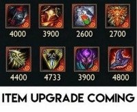 Item upgrade for Ornn 😎 leagueoflegends leagueoflegend leagueoflegendsmemes leaguevines lolfam3 games riotgames asian drawing art artwork gamer gaming manga anime videogames lolfam1: 4000 3900 2600 2700  2  4400 4733 3900 4800  ITEM UPGRADE COMING Item upgrade for Ornn 😎 leagueoflegends leagueoflegend leagueoflegendsmemes leaguevines lolfam3 games riotgames asian drawing art artwork gamer gaming manga anime videogames lolfam1