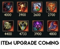 Item Upgrade for Ornn  = LeagueMemes ft. Wingolos =  Wingolos www.youtube.com/c/wingolos www.twitch.tv/wingolos: 4000 3900 2600 2700  4400 4733 3900 4800  ITEM UPGRADE COMING Item Upgrade for Ornn  = LeagueMemes ft. Wingolos =  Wingolos www.youtube.com/c/wingolos www.twitch.tv/wingolos