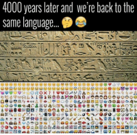 God, Memes, and Back: 4000 years later and we're back to the  same language  ーーーーーーーーーーーーーーー  !113ろろ  e鸯セe b @ e e e e e e e e e ago w  LA复FARRgo ante 0.3A-y' AOC OO60OO@  △ e e e eZW貵@迚画ど眼SXM:/// &LobTAAB4HQE  匂0000身®.koo, N 3  90具* Objs 11x  CH D 추 G邻扁(0:40烈丛  900 D COD-B@ea 80画3  -90罂久亭r-lDD.J  る--£()A :/ 유  302934 Olia PT 5.01]  lの0GDO 8479  la  Sl  0190③ 0雙26 \]迪2Ha  DCD og复no400 . GOD- .Ell  ag  en  ya  D③冷燊, #ANM ) O-  00 e  100DB息0G 19色12  00 m  00 a  00P7@o.engl (130裔 😂😂