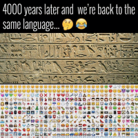"Andrew Bogut, Memes, and Back: 4000 years later and we're back to the  same language  -1  2万  GG09昌哳40 &GAN8XN@hAvEXTV貽帶*AO36  △e ⓥeeZW90@迚 ayuSXM1Vgn&LKpAGBA 뿌 4HQE  33DO O4Fos 7203)巴匟 110  ①IDd-30へ6033> Jr 【幽14  山CHOO) @ $Aa(3-4 씀  DCD-90舉嶲扈f-alD目JO  D③OR慕盅0#5[1-C-  D③4C③930气0Fa-DI  CED ooaG/业""w 02 -10  90③I>0039毒7雪 論的0  ③ ! CN &C目早眼只3 eg 10  la g  ①③7. RR ψ4囟啝y/>-E&  su  ② ③ 0 26,4墨  on  DO?/m-I«qoe O. C3 Di謔-fi!  en  ya  30D ☆ Φ ▼惡< 0.0  00 e  D③I> 3息0G ▲  00 m  00 a  DCDI> O/DEj苧24 OTA  4-S  DC︺ 198:09 盞幽 50 i篮1"