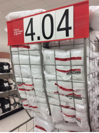 Pillow not found.: 404  There's  more Target  com Pillow not found.