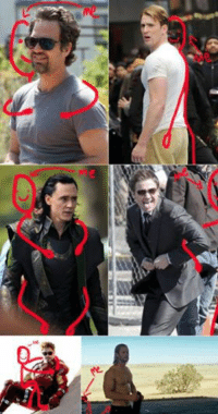 Me meeting the avengers xoxo -Loki~: T Me meeting the avengers xoxo -Loki~