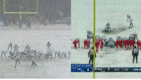 Adam Vinatieri's field goal in Week 14 definitely reminded us of a kick that happened nearly 16 years ago... ❄️❄️❄️ https://t.co/zQjwduF1Cr: 43-YD XP ATTEMPT  BUF7 4TH 1:16 CBS S  3-9  (6-61 Adam Vinatieri's field goal in Week 14 definitely reminded us of a kick that happened nearly 16 years ago... ❄️❄️❄️ https://t.co/zQjwduF1Cr