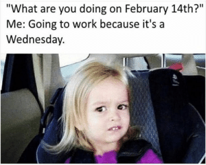 44 Funny Pictures And Memes That Will Make You Completely Forget About That Bad Day You're Having - JustViral.Net: 44 Funny Pictures And Memes That Will Make You Completely Forget About That Bad Day You're Having - JustViral.Net