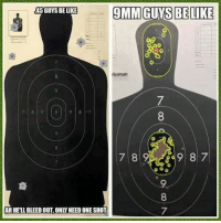 """Let the """"butt hurtedness"""" flow!  Haha -- COLD DEAD HANDS 2ND AMENDMENT GEAR: CDH2A.COM/STORE.  Gun Up and Carry...  45 or 9, accuracy does count! Patrick James: 45 GUYSBELUIKE O  9MM GUYS BE LIKE  rksman  -89 X87  8  7 8  9 87  8  7  AH HE'LL BLEED OUT, ONLY NEED ONE SHOT Let the """"butt hurtedness"""" flow!  Haha -- COLD DEAD HANDS 2ND AMENDMENT GEAR: CDH2A.COM/STORE.  Gun Up and Carry...  45 or 9, accuracy does count! Patrick James"""