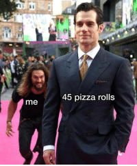 "<p>Great potential, but before /r/dankmemes gets ahold of it via /r/MemeEconomy <a href=""https://ift.tt/2qOt1C2"">https://ift.tt/2qOt1C2</a></p>: 45 pizza rolls  me <p>Great potential, but before /r/dankmemes gets ahold of it via /r/MemeEconomy <a href=""https://ift.tt/2qOt1C2"">https://ift.tt/2qOt1C2</a></p>"