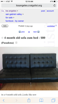 Swell 25 Best Losangeles Craigslist Org Memes Deo Memes Ter Memes Caraccident5 Cool Chair Designs And Ideas Caraccident5Info