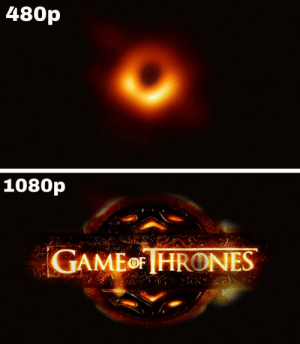 The Black Hole https://t.co/2fVVGXtxZi: 480p  1080p  GAMEOHRONES The Black Hole https://t.co/2fVVGXtxZi