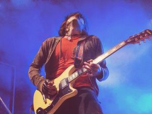 48dreams:  [071/100 pictures of frank iero] : 48dreams:  [071/100 pictures of frank iero]