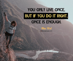 49 Most Famous Quotes About Life, Love, Happiness, and Friendship #lifequotes #quotes #sayingimages: 49 Most Famous Quotes About Life, Love, Happiness, and Friendship #lifequotes #quotes #sayingimages