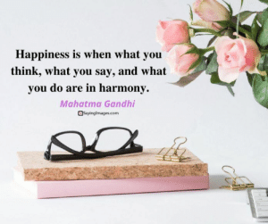 49 Most Famous Quotes About Life Love Happiness And Friendship Happinessquotes Quotes Sayingimages Life Meme On Me Me