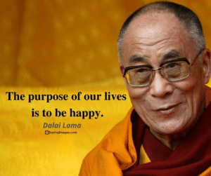 49 Most Famous Quotes About Life, Love, Happiness, and Friendship #inspirationalquotes #bestquotes #famousquotes #quotes #sayingimages: 49 Most Famous Quotes About Life, Love, Happiness, and Friendship #inspirationalquotes #bestquotes #famousquotes #quotes #sayingimages