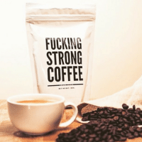 For stupid fucking Mondays. mondays coffee please: FUCKING  STRONG  COFFEE For stupid fucking Mondays. mondays coffee please