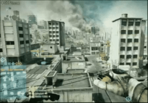 8 years ago, Battlefield 3 was released https://t.co/6vThrxx7Lf: 4G1FSc 8 years ago, Battlefield 3 was released https://t.co/6vThrxx7Lf