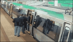 a-sweetheart-being-40:  cheesewhizexpress:  googifs:  Powerful shit !!!  I have a renewed faith in humanity.    Always reblog.  : 4GIFS.com a-sweetheart-being-40:  cheesewhizexpress:  googifs:  Powerful shit !!!  I have a renewed faith in humanity.    Always reblog.